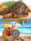 Grey Street Casbah Recipes 1 - May 2015 Diwali Food, Potato Recipes, Diwali Recipes, Curry, Food And Drink, Street, Cakes, Curries, Roads