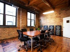Onward Coworking, Chicago http://www.shareyouroffice.com/office-rental/illinois/chicago/60607/5719-your-desk-w-onward-coworking-chicago