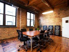 Onward Coworking, Chicago http://www.shareyouroffice.com/office-rental/illinois/chicago/60607/5719-your-desk-w-onward-coworking-chicago