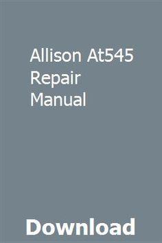 20 Najsticomca Ideas Repair Manuals Owners Manuals Manual