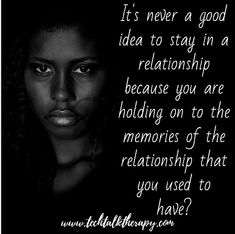 Just because relationships are hard, doesn't mean that they cannot be healthy. 💑 💑 💑 Relationships have cycles where there are good times and bad times. 💑 💑 💑 But times should never be chronically bad. Relationships Are Hard, Healthy Relationships, Addiction Therapy, Trauma Therapy, Bad Timing, Self Help, Great Quotes, Good Times, Tech