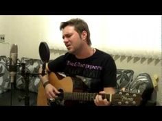 Foreigner - Waiting For A Girl Like You (by Danni Gust) - YouTube