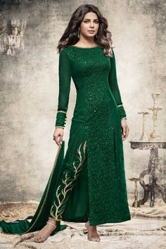 a9afdf74a6 10 Best Priyanka Chopra Dress Collections Online images