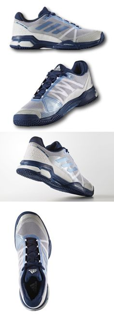 le scarpe 62230: adidas mens barricata 2016 alexander scarpa da tennis comprare