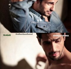 Sidharth Malhotra Bollywood Actors, Bollywood Celebrities, Indiana, Student Of The Year, Most Stylish Men, Reality Tv Stars, Star Children, Dapper Gentleman, Handsome Faces