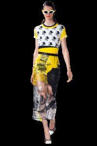 Matthew Williamson Spring 2014 RTW Collection - Fashion on TheCut