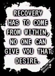 July 10, 2018 - Readings in Recovery: Today's Gift from Hazelden Betty Ford Foundastion