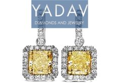 Diamonds on Web makes it easy to find the perfect pair of diamond earrings. Shop it now!!  http://www.diamondsonweb.com/diamond-earrings.mhtml
