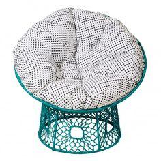 Oliver Bonas Ltd Carmen Chair Furniture | Home