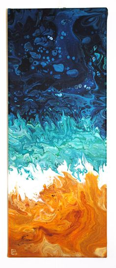 Hey, I found this really awesome Etsy listing at https://www.etsy.com/uk/listing/576659944/fluid-sea