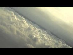 Серфинг в облаках - YouTube