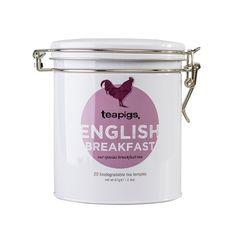 English Breakfast Tea, Google, Image