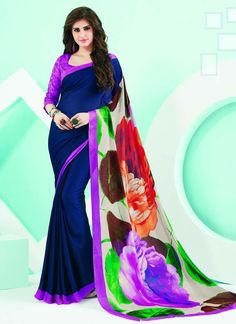 Link: www.areedahfashion.com/sarees&catalogs=ed-3983 Price range INR 2,090 to 2,300 Shipped worldwide within 7 days. Lowest price guaranteed.
