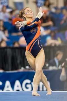 Results from Search by College Program Artistic Gymnastics, Olympic Gymnastics, Gymnastics Girls, Gymnastics Leotards, Gymnastics Flexibility, Teen Girl Poses, Gymnastics Photography, Gymnastics Pictures, Female Gymnast