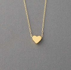 Love these necklaces, would love the heart, cross or anything else in silver, 20 inch chain please - jennijewel