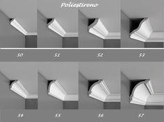 9 Impressive Tips and Tricks: False Ceiling Living Room Faux Beams circular false ceiling. Kitchen Ceiling Lights, Ceiling Chandelier, Ceiling Beams, Gypsum Ceiling Design, False Ceiling Design, False Ceiling Living Room, Living Room Flooring, Kids Interior, Home Interior Design