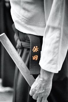 Kendo, Taekwondo, Kung Fu, Karate, Dojo, Tai Chi, Jiu Jitsu, Muay Thai, Aikido Martial Arts