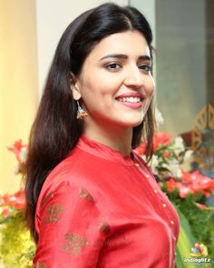 Beautiful Lips, Beautiful Saree, Nikesha Patel, Telugu Cinema, Telugu Movies, Charlize Theron, India Beauty, Still Image, Actress Photos