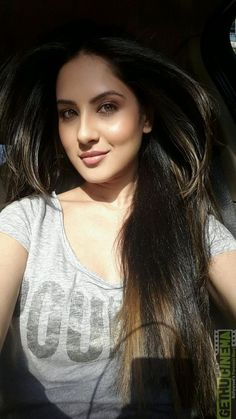 Pooja Bose Rare and Unseen Images, Pictures, Photos & Hot HD Wallpapers Beautiful Girl Photo, Beautiful Girl Indian, Most Beautiful Indian Actress, Indian Bollywood Actress, Beautiful Bollywood Actress, Beautiful Actresses, Beauty Full Girl, Cute Beauty, Beauty Women