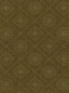 Check out this wallpaper Pattern Number: 14562616 from @American Blinds and Wallpaper � decorate those walls!