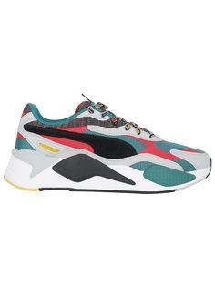 $87.82. PUMA S Puma Rs #puma # #shoes Puma Sneakers, Running Sneakers, Puma Mens, Pumas Shoes, Taurus, Calf Leather, Calves, Lace Up, Composition