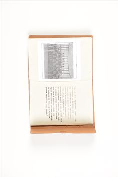 ILLUSTRATED BOOKS FROM START TO FINISH an intensive course based on photography, printmaking, and bookbinding