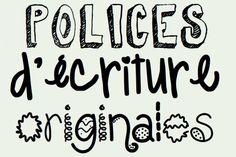 polices-ecriture-originales-une1