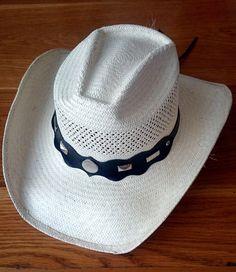23 mejores imágenes de sombreros  aa490d6a49f