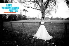 Experienced and sought after wedding photographer in the South West Wedding Black, Image Of The Day, Bridal Portraits, Somerset, Wedding Photos, Love You, Wedding Photography, Black And White, Wedding Dresses