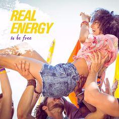 REAL ENERGY to be free!! // REAL ENERGY ¡para ser libre!  #DarkDog #sports #jump #saltar #skate #bmx #energy #drink #DarkDog #DarkDogEnergy #healthy #decide #comment #followback #shoutoutback #likeback #commentback #love #instagood #sk8 #energía #bebidasenergéticas #deporte #xgames