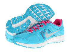 5ede5269aa93a Nike Air Relentless 3 Relentless