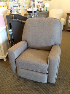 Best Chairs Bilana In Mist Stk Of Nursery Chairs Pick Of the Best