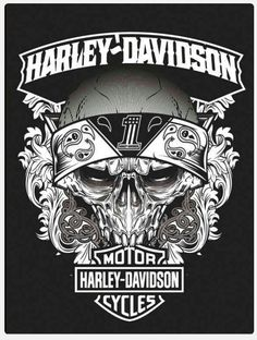 9 Crazy Ideas Can Change Your Life: Harley Davidson Motorcycles Shirts harley davidson birthday logos.Harley Davidson Birthday Galleries harley davidson tattoos for men.Harley Davidson Forty Eight Home. Motos Harley Davidson, Harley Davidson Kunst, Harley Davidson Wallpaper, Motor Harley Davidson Cycles, Harley Davison, Vintage Logo, Harley Bikes, Motorcycle Art, Motorcycle Memes