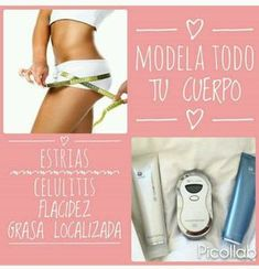 Que esperas para empezar a modelar tu cuerpo? Nu Skin, Galvanic Body Spa, Light Therapy Mask, Beauty Skin, Hair Beauty, Younique, Anti Aging, Skin Care, Health