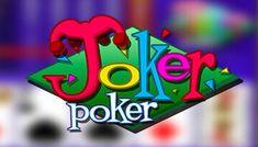 Pelien klassikoiden fanit eivät jätä välinpitämättömiä Multihand - Joker Poker - saatavilla Slot V online-kasinoon milloin tahansa ja jopa ilman rekisteröitymistä! Online S, Online Poker, Poker Night, Casino Bonus, Casino Games, Number One, Finland, Las Vegas, Last Vegas