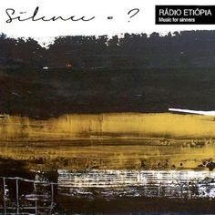 Phase 108.1 : Rádio Etiópia