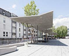 www.localarchitecture.ch/