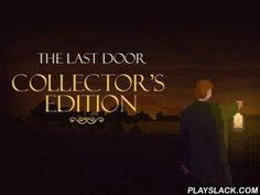 The Last Door: Collector's Edition  Android Game - playslack.com , The last door: Collector s edition - investigate the archaic regions, subsurface, and regions of Victorian England. unravel dissimilar problems. The conqueror of this Android game, Jeremiah Devitt, receives a text with an encoded  communication from his aged acquaintance. The conqueror goes to the forsaken  region of his buddy to strive to show the unknowns of the ago. He'll communicate with dissimilar characters, investigate…