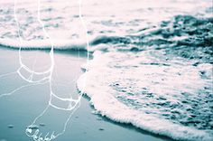 #beachlife #surf #illustration #art #design