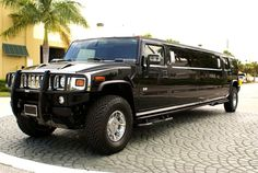 If you are in the area of Manchester, then Hummer Limo Hire Manchester is capable of providing you with the state of the art hummer limousines for your memorable travel experience in the area.