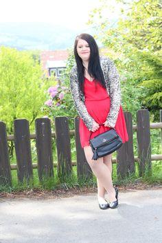 Glitter & Glamour - Fashion, Lifestyle, Beauty
