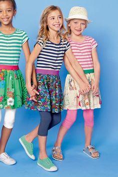 קנה שמלה עם גרביונים (3-16yrs) היום ברשת נקסט ישראל **************************************** נקסט: שמלה מהממת עם גרביון החל מ 64 ₪ השמלה 100% כותנה