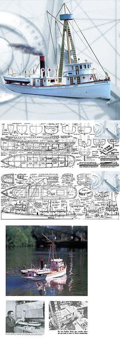 40 best rc building plans images on pinterest boats party boats master boat builder with 31 years of experience finally releases archive of 518 illustrated step by step boat plans malvernweather Choice Image