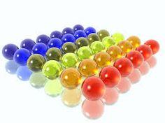 glass balls - Google Search
