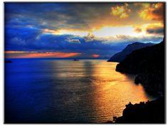 Pasidano Sunrise ~ <3