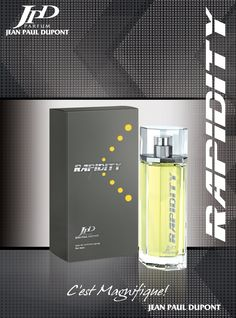 7 Best Cologne - Men images in 2012 | Cologne, Fragrance