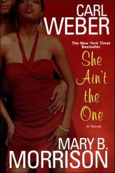 carl weber books - Google Search