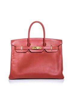61 Best Birkin Bags images   Hermes birkin, Hermes bags, Hermes handbags 081eb87569