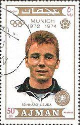 Reinhard Libuda – Wikipedia