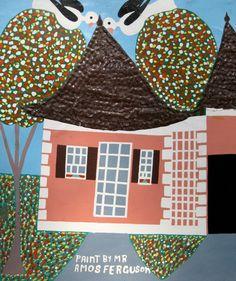 http://www.galeriebonheur.com/Caribbean/amosferguson/Amos-29_l.jpg